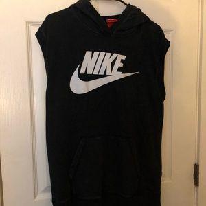 Women's Nike Vest